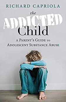 The Addicted Child