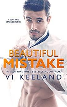 Beautiful Mistake by Vi Keeland