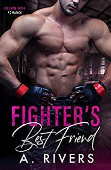 Fighter's Best Friend