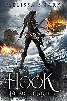 Hook by Melissa Snark