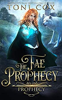 Fae Prophecy