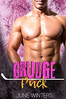 Grudge Puck