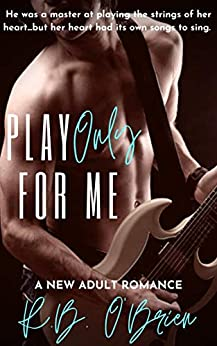 Play Only for Me
