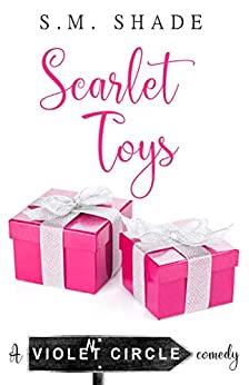 Scarlet Toys