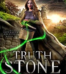 TruthStone