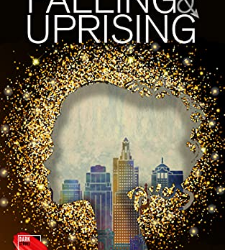 Falling & Uprising