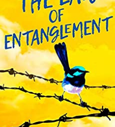 The Law of Entanglement