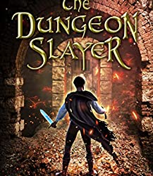 The Dungeon Slayer