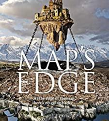 Map's Edge
