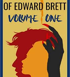The Adventures of Edward Brett