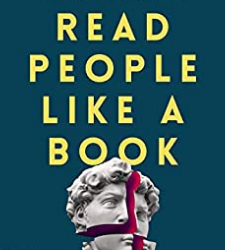 Read People Like a Book