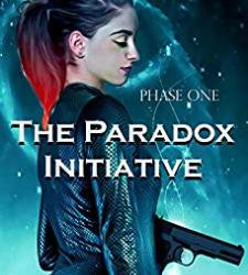 The Paradox Initiative