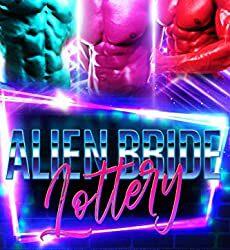 Alien Bride Lottery