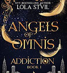 Angels of Omnis
