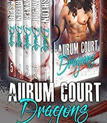 Aurum Court Dragons