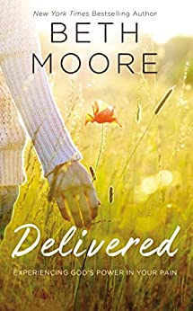 Delivered by Beth Moore