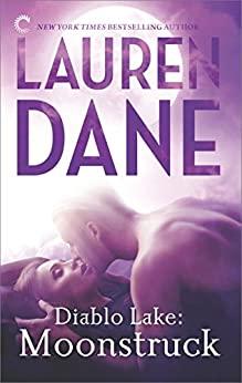 Diablo Lake by Lauren Dane
