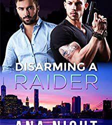 Disarming a Raider