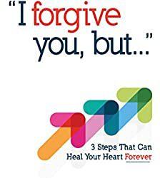 I Forgive You, but…