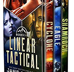 Linear Tactical