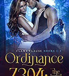Ordinance 7304