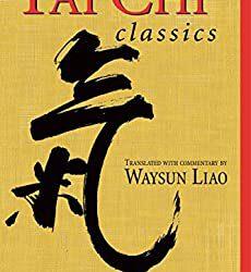T'ai Chi Classics