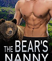 The Bear's Nanny