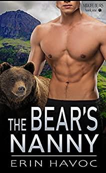 The Bear's Nanny by Erin Havoc