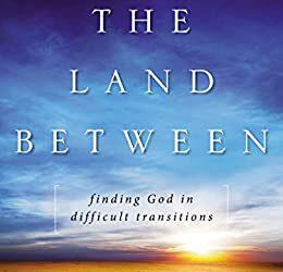 The Land Between