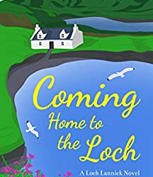 Coming Home to the Loch