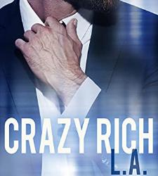 Crazy Rich L.A.