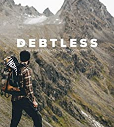 Debtless