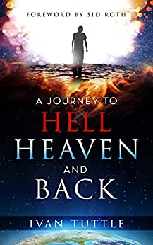 A Journey to Hell
