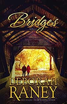 Bridges by Deborah Raney