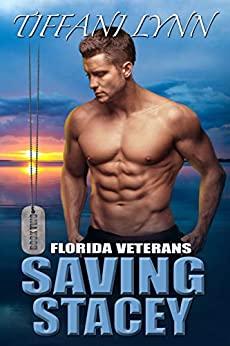Saving Stacey by Tiffani Lynn