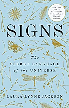 Signs by Laura Lynne Jackson