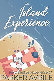 The Island Experience by Parker Avrile