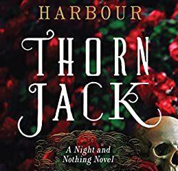 Thorn Jack